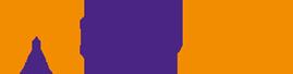 mediaprofiler Logo